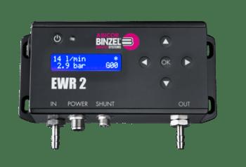 EWR_2_Product_Image