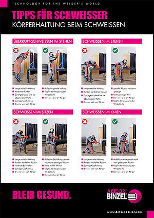 Plakat_A2_Tips_for_Welders_DE_WEB-1