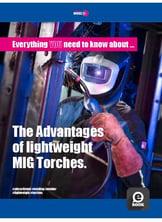 Lightweight-Torch-eBook-Cover