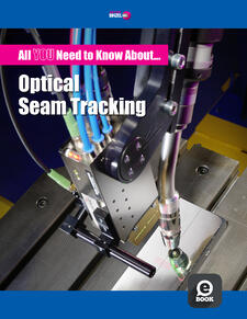 Seam-Tracking-eBook-Cover