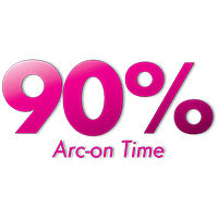 90Percent_icon.png