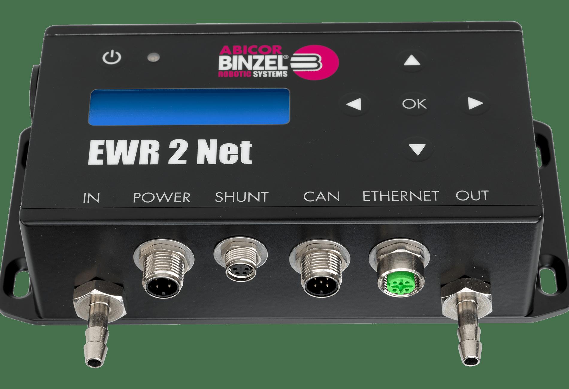 EWR2_Net_Gasregelsystem_02.png
