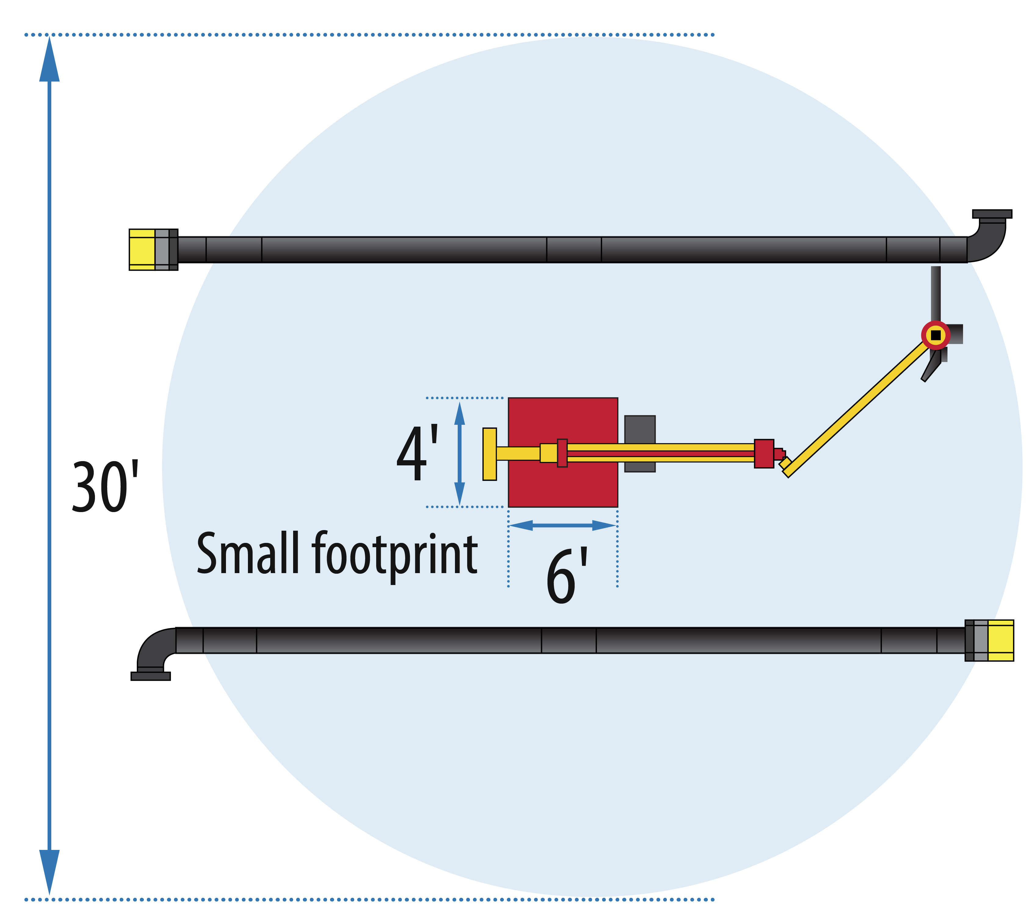 Spool-welding-robot-small-footrpint-01.png
