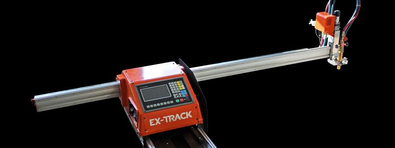 EX-Track image-1