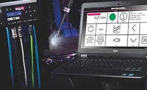 EWR-2-System-wiht-Software