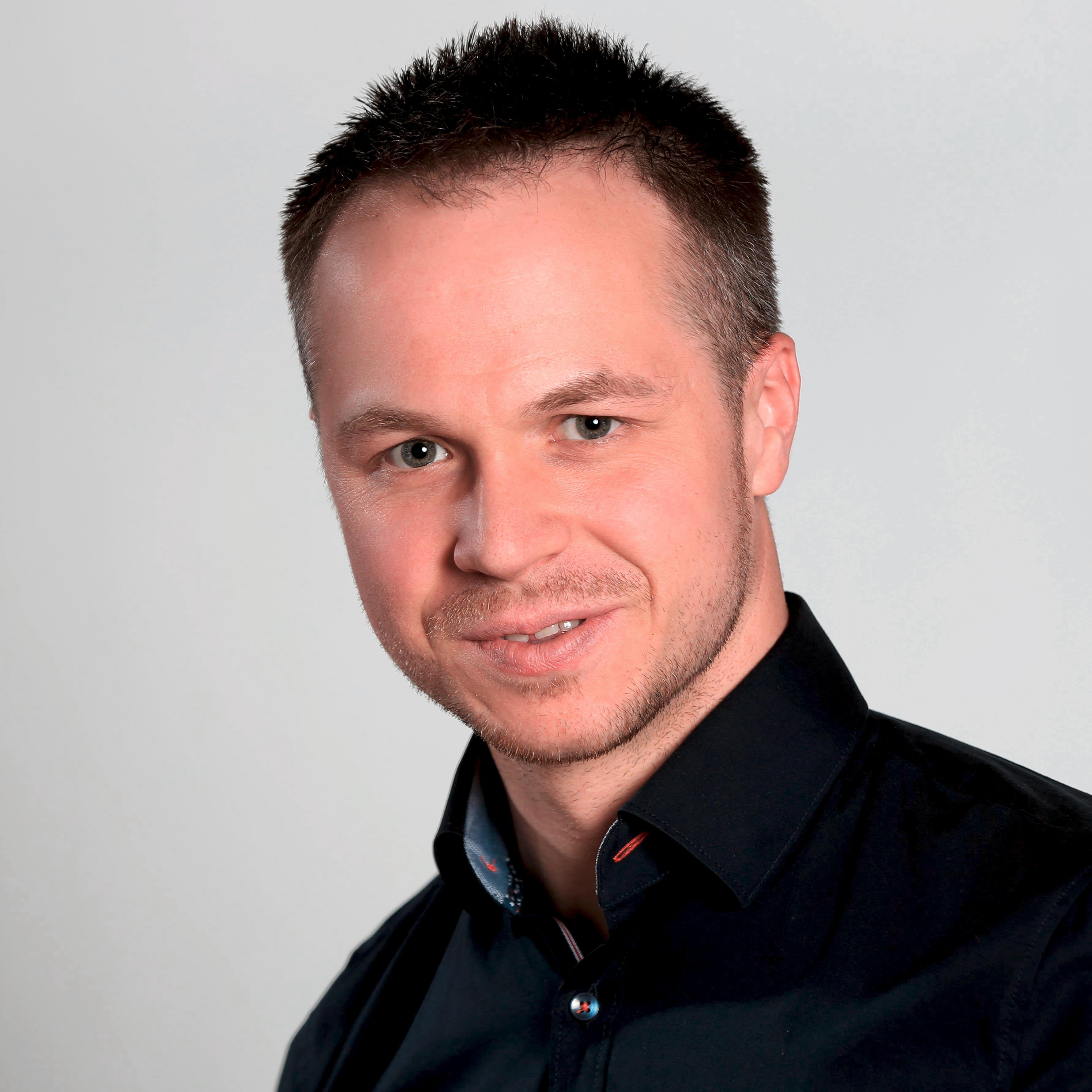 Florian Görlitz